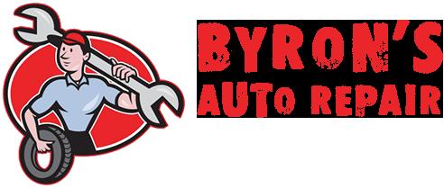 Byron's Auto Repair